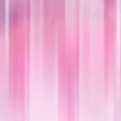 pink-1063421